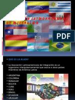 LA INTEGRACIÓN.pptx