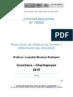 254180712-PLAN-ANUAL-DE-TUTORIA-2015-docx.docx