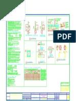 4TH PAGE.pdf