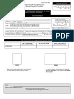 formato DGP_nuevo_logo.pdf