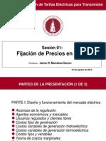 140818-S01-Fijacion de Precios en Barra