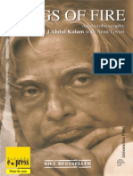 Wings of Fire - Dr. A.P.J. Abdul Kalam.pdf