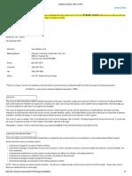 syllabus for hlac-1096-414-f15