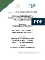 1 Monografia Del Proyecto-equipo 11