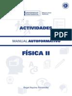 a0202 Fisica II Mac01