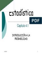 estadistica_4_1_-1-