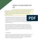 Instrucciones Proyecto Semana 3