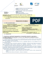 Material de invatare_Agricultura.doc