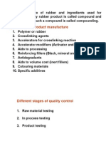5.c.Raw material testing.ppt