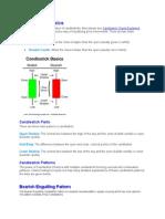 Day 1 Presentations_DECMA2018 pdf | Market Trend | Technical