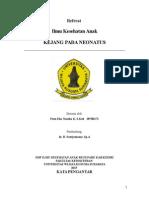 Putu Eka Nantha Kusuma