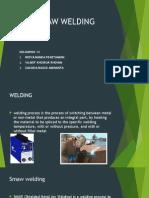 SMAW WELDING presentasi.pptx