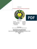Paper forensik perkembangan.doc