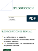 Reproduccion Sexual y Asexual (1)
