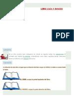 librocajaybancoscomputacin-140208150526-phpapp02
