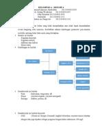 Resume 3 PSDA - Air Limbah