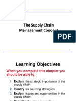 Chapter 5 - The Supply Chain Management Concept.pdf