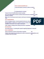 Civ Pro Full Text Rule17-21