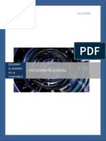 Fotografia Digital (2)