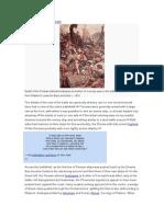 Battle of Salamis Part 12
