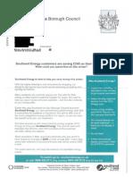 OVO Letter.pdf