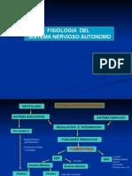 Fisiologia.-nervioso Autonomico (1)