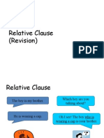 Relative Clauses n Exercise.ppt