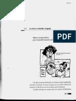 04 - La Forma Contenida Lenguaje - Marcelo Dematei