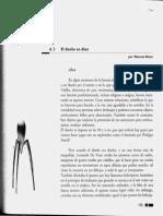 18 - Diseño en Alien - Marcelo Otero