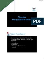 PDCI Core Kit 3 Standar Penanganan Diabetes Rev 1.pdf