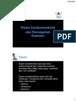 PDCI Core Kit 4 Risiko  Kardiometabolik dan Pencegahan Diabetes.pdf