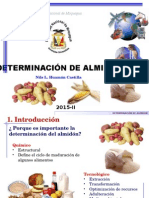 Almidon Practica(1)