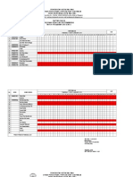 Data Siswa Smk1314 Kelas x