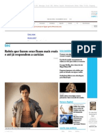 Robôs que fazem sexo ficam mais reais e até já respondem a carícias - 07_12_2015 - Tec - Folha de S