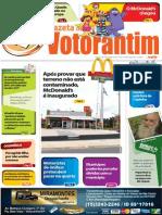 Gazeta de Votorantim Edição 148