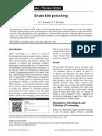 jawt15i1p5.pdf