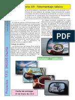 09 Fotomontaje básico.pdf