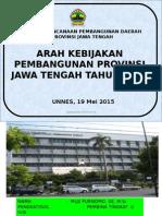 Unnes 19 Mei 2015