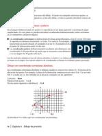 Coordenadas_AcadTutorial.pdf