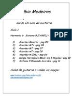 365743-0-CursoHarmoniaFbioMedeiros.pdf
