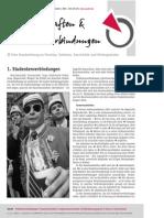 Burschenschaften.pdf