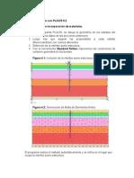 Informe Geotecnia Definitivo