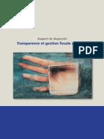 Transparence de la gestion fiscale fr06.pdf