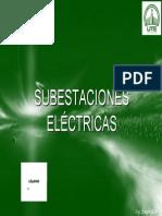 01 Curso de Subestaciones (i) 4