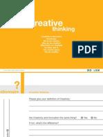 Creative Thinking.pdf