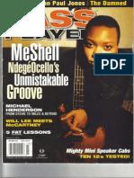 Meshell_March2002.pdf