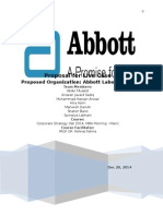 Abbott_FINAL_REPORT.docx