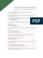 Examen del modulo 5 del curso Cloud Computing de activate