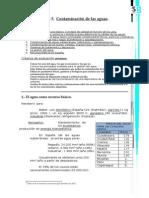 Ctma t5 Hidrosfera Contaminacion