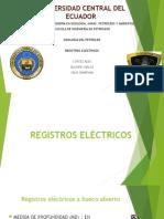 c)  REGISTROS ELÉCTRICOS GRUPO#9.pptx